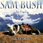 Sam Bush - Hungry for Your Love