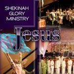 Shekinah Glory Ministry - Jesus (Reprise) [Live]