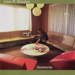 John P. Strohm - Wouldn't Want to Be Me