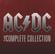 Thunderstruck - AC/DC - AC/DC