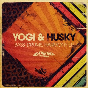 Bass, Drums, Harmony Mp3 Download