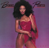 Bonnie Pointer - The Beast in Me