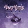 The Platinum Collection, Deep Purple