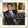 Carman - I Surrender All - 30 Classic Hymns