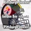 Pittsburgh Steelers Single