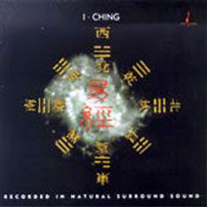 I Ching - Birds Flying In the Sky