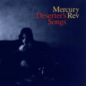 Mercury Rev - Opus 40 (Remastered)