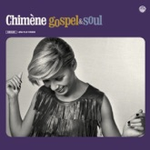 Gospel & Soul (Live Deluxe)