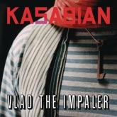 Vlad the Impaler - EP