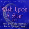 Dirk Brossé, Mary Carewe & The Flemish Radio Orchestra - A Dream Is a Wish Your Heart Makes (From