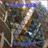 オルゴール作品集 SMAP ジャケット写真