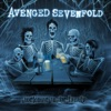 Welcome to the Family - Single, Avenged Sevenfold