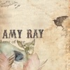 Lung of Love, Amy Ray