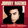 Johnny Mathis: Super Hits, Johnny Mathis
