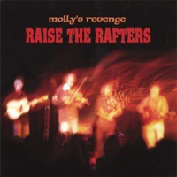 Raise The Rafters by Molly's Revenge on Apple Music