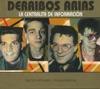 Derribos Arias - Lo Que Hay
