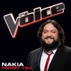 Nakia - Forget You Song Lyrics
