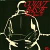 Count Basie: Live In Japan '78 ジャケット写真