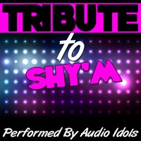 Tribute to Shy'm
