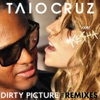 Dirty The Remixes feat Ke ha