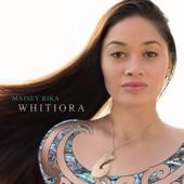 Maisey Rika - Whitiora