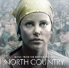 North+Country+(Music+from+the+Motion+Picture)