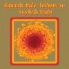 Smooth Jazz Tribute to Erykah Badu, Smooth Jazz All Stars