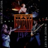 What You Hear Is What You Get: The Best of Bad Company Live..., Bad Company