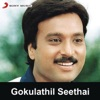 Gokulathil Seethai (Original Motion Picture Soundtrack)