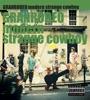 modern strange cowboy - Single ジャケット写真