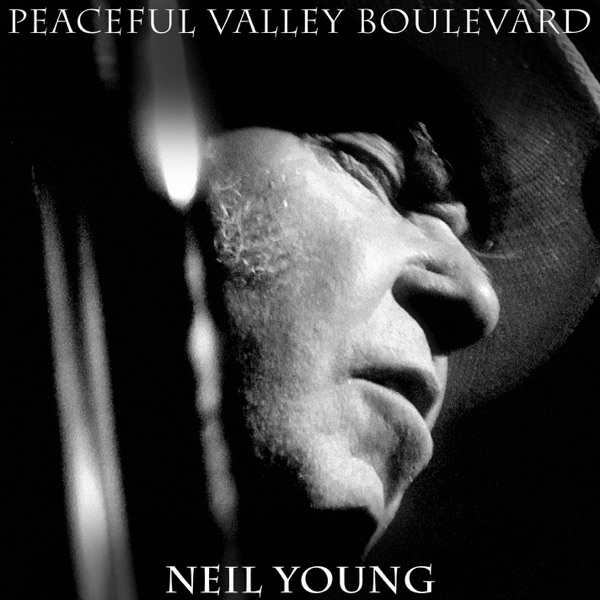 Peaceful Valley Boulevard - Single