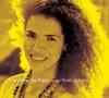 Vanessa da Mata Canta Tom Jobim Deluxe Edition