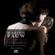 Marion Pauw - Zondaarskind (Unabridged)