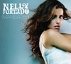 Maneater - EP, Nelly Furtado