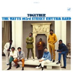 The Watts 103rd Street Rhythm Band & Charles Wright - 65 Bars and a Taste of Soul