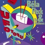 Béla Fleck & The Flecktones - Nemo's Dream