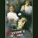 Legend's of Music - Hits of A.R.Rahman and Ilayaraja - A. R. Rahman & Ilaiyaraaja