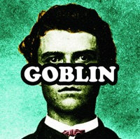 Goblin Mp3 Download