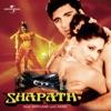 Shapath (Original Soundtrack)