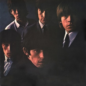 The Rolling Stones No. 2 Mp3 Download