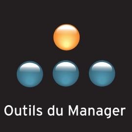 Outils Du Manager Tout Ce Que Vous Avez Toujours Voulu Savoir Sur Le Management Sans Jamais Oser Le Demander