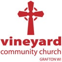 Vineyard Community Church- Grafton