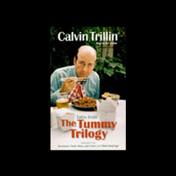the tummy trilogy american fried alice lets eat third helpings