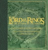 The Lord of the Rings: The Return of the King - The Complete Recordings, Howard Shore