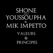 Valeurs & principes (feat. Youssoupha & Mik Impetto) - Single