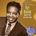 Roy Brown - Good Rockin' Tonight