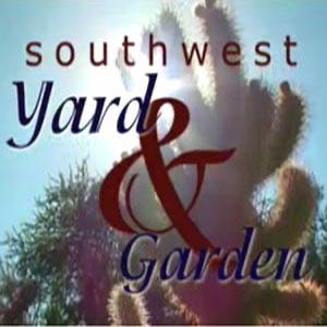 Southwest Yard & Garden