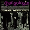 Djangologie Vol6 1937