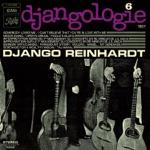 Django Reinhardt, Stéphane Grappelli & The Quintet of the Hot Club of France - Minor Swing