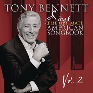 Sings the Ultimate American Songbook, Vol. 2 (Remastered) Mp3 Download